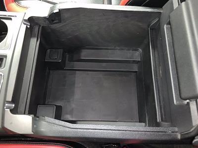 2019 F-150 SuperCrew Cab 4x4,  Pickup #W6352 - photo 32