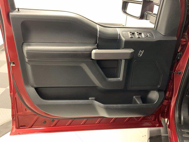 2019 Ford F-150 SuperCrew Cab 4x4, Pickup #W6354 - photo 10