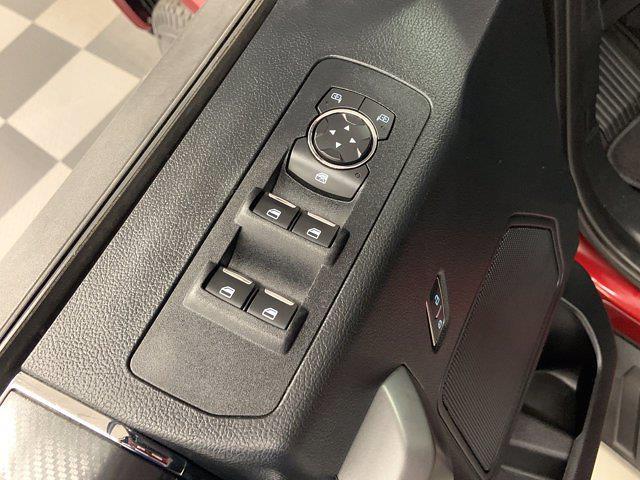 2019 Ford F-150 SuperCrew Cab 4x4, Pickup #W6354 - photo 11