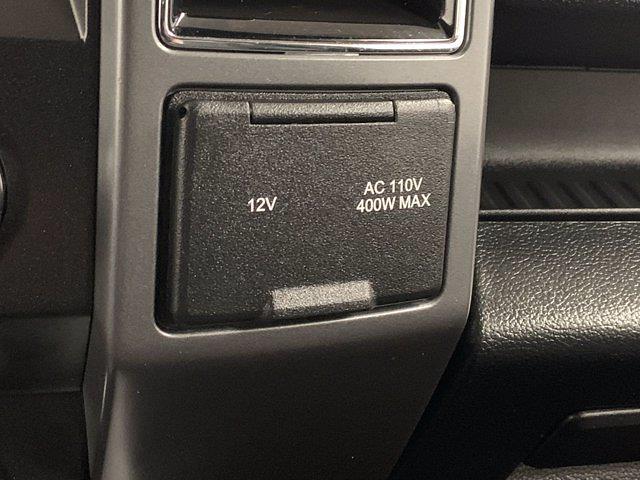 2019 Ford F-150 SuperCrew Cab 4x4, Pickup #W6354 - photo 25