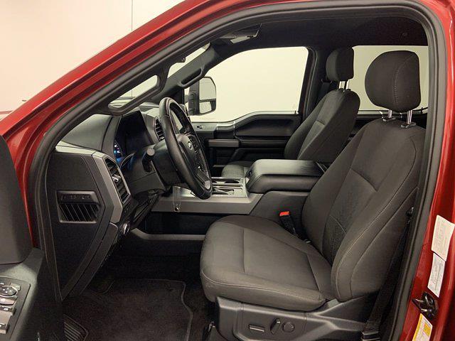 2019 Ford F-150 SuperCrew Cab 4x4, Pickup #W6354 - photo 4