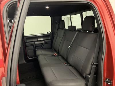 2019 Ford F-150 SuperCrew Cab 4x4, Pickup #W6354 - photo 14
