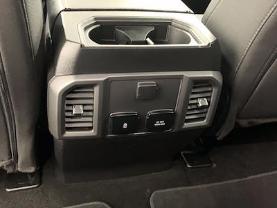2019 Ford F-150 SuperCrew Cab 4x4, Pickup #W6354 - photo 15