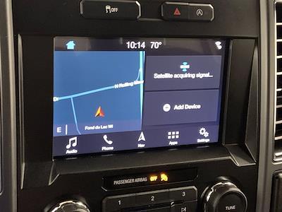 2019 Ford F-150 SuperCrew Cab 4x4, Pickup #W6354 - photo 22
