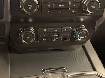 2019 Ford F-150 SuperCrew Cab 4x4, Pickup #W6354 - photo 23