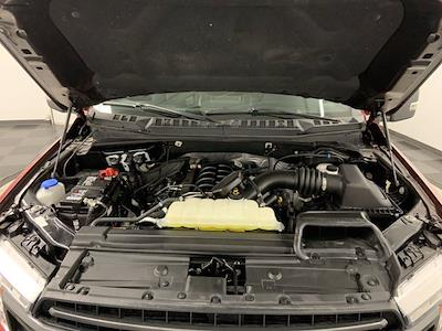 2019 Ford F-150 SuperCrew Cab 4x4, Pickup #W6354 - photo 30