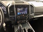 2019 Ford F-150 SuperCrew Cab 4x4, Pickup #W6354 - photo 20