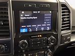 2019 Ford F-150 SuperCrew Cab 4x4, Pickup #W6354 - photo 21