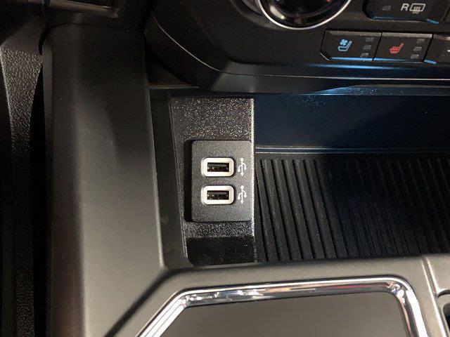2019 Ford F-150 SuperCrew Cab 4x4, Pickup #W6355 - photo 28