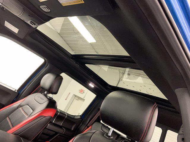 2019 Ford F-150 SuperCrew Cab 4x4, Pickup #W6355 - photo 5