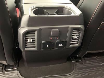 2019 Ford F-150 SuperCrew Cab 4x4, Pickup #W6355 - photo 15