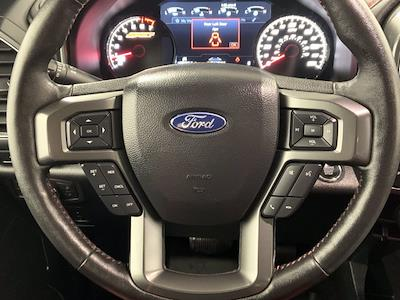2019 Ford F-150 SuperCrew Cab 4x4, Pickup #W6355 - photo 17