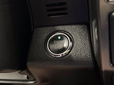2019 Ford F-150 SuperCrew Cab 4x4, Pickup #W6355 - photo 24