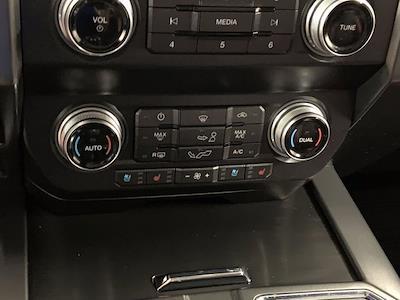 2019 Ford F-150 SuperCrew Cab 4x4, Pickup #W6355 - photo 25
