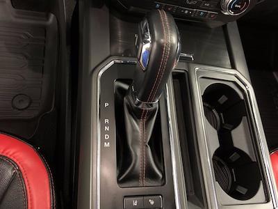 2019 Ford F-150 SuperCrew Cab 4x4, Pickup #W6355 - photo 29