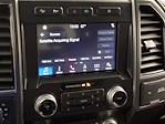 2019 Ford F-150 SuperCrew Cab 4x4, Pickup #W6355 - photo 21