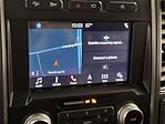 2019 Ford F-150 SuperCrew Cab 4x4, Pickup #W6355 - photo 22