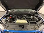 2019 Ford F-150 SuperCrew Cab 4x4, Pickup #W6355 - photo 33