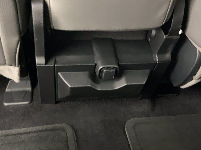 2017 Ford F-150 SuperCrew Cab 4x4, Pickup #W6397 - photo 13