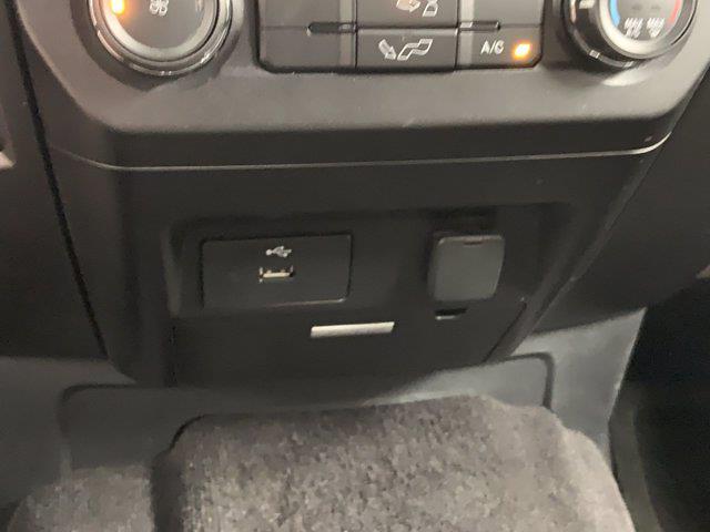 2017 Ford F-150 SuperCrew Cab 4x4, Pickup #W6397 - photo 22