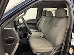 2017 Ford F-150 SuperCrew Cab 4x4, Pickup #W6397 - photo 11