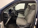 2017 Ford F-150 SuperCrew Cab 4x4, Pickup #W6397 - photo 4