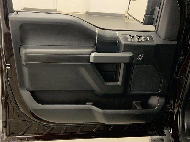 2018 Ford F-150 SuperCrew Cab 4x4, Pickup #W6426 - photo 9