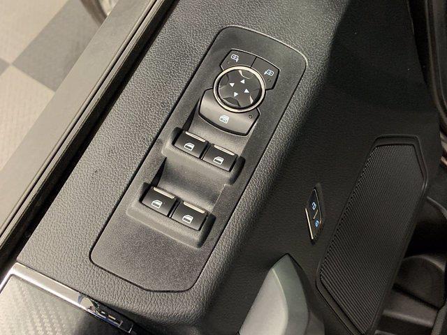 2018 Ford F-150 SuperCrew Cab 4x4, Pickup #W6426 - photo 10