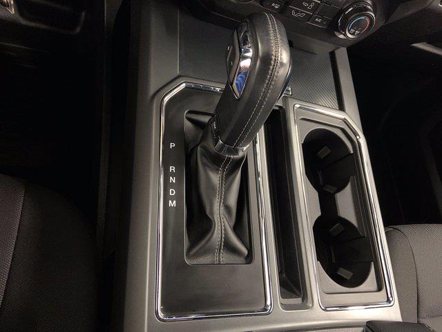 2018 Ford F-150 SuperCrew Cab 4x4, Pickup #W6426 - photo 24