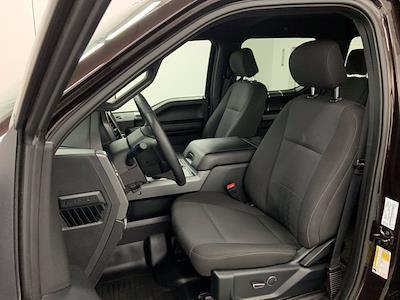2018 Ford F-150 SuperCrew Cab 4x4, Pickup #W6426 - photo 11