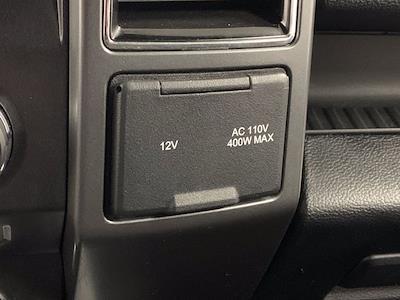 2018 Ford F-150 SuperCrew Cab 4x4, Pickup #W6426 - photo 22