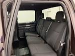 2018 Ford F-150 SuperCrew Cab 4x4, Pickup #W6426 - photo 13