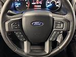 2018 Ford F-150 SuperCrew Cab 4x4, Pickup #W6426 - photo 16