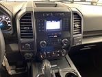 2018 Ford F-150 SuperCrew Cab 4x4, Pickup #W6426 - photo 19