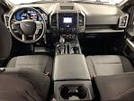 2018 Ford F-150 SuperCrew Cab 4x4, Pickup #W6426 - photo 5