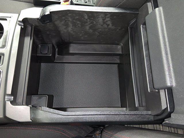 2018 Ford F-150 SuperCrew Cab 4x4, Pickup #W6445 - photo 28