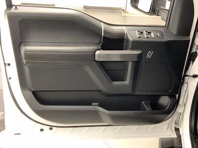 2018 Ford F-150 SuperCrew Cab 4x4, Pickup #W6445 - photo 10