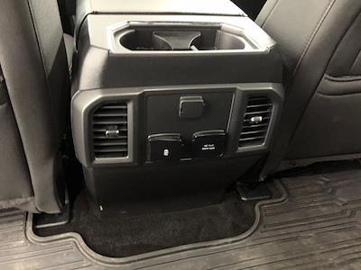 2018 Ford F-150 SuperCrew Cab 4x4, Pickup #W6445 - photo 15