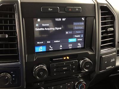 2018 Ford F-150 SuperCrew Cab 4x4, Pickup #W6445 - photo 21