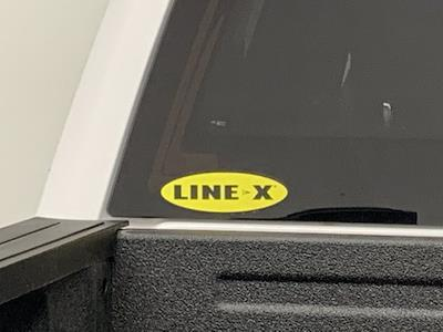 2018 Ford F-150 SuperCrew Cab 4x4, Pickup #W6445 - photo 33