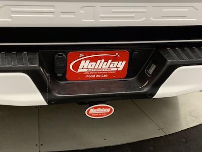 2018 Ford F-150 SuperCrew Cab 4x4, Pickup #W6445 - photo 34