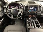 2018 Ford F-150 SuperCrew Cab 4x4, Pickup #W6445 - photo 16
