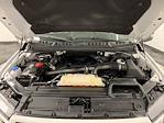 2018 Ford F-150 SuperCrew Cab 4x4, Pickup #W6445 - photo 30
