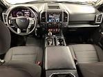 2018 Ford F-150 SuperCrew Cab 4x4, Pickup #W6445 - photo 5