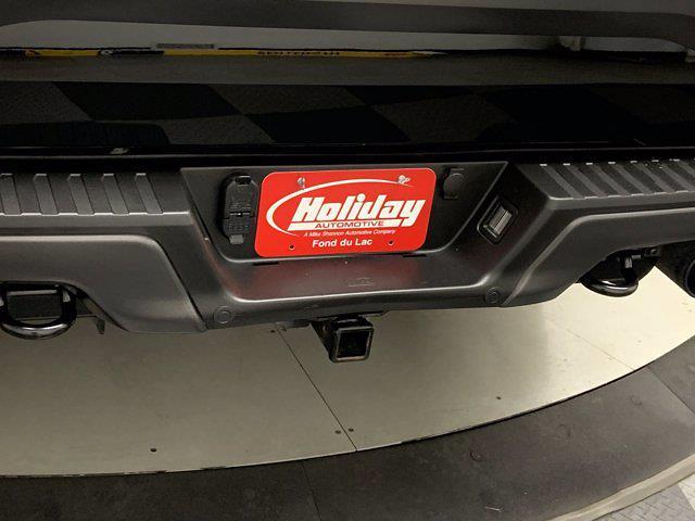 2018 Ford F-150 SuperCrew Cab 4x4, Pickup #W6449 - photo 38