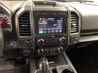 2018 Ford F-150 SuperCrew Cab 4x4, Pickup #W6449 - photo 20