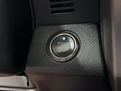 2018 Ford F-150 SuperCrew Cab 4x4, Pickup #W6449 - photo 24