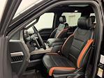 2018 Ford F-150 SuperCrew Cab 4x4, Pickup #W6449 - photo 12