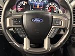 2018 Ford F-150 SuperCrew Cab 4x4, Pickup #W6449 - photo 17