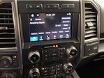 2018 Ford F-150 SuperCrew Cab 4x4, Pickup #W6449 - photo 21
